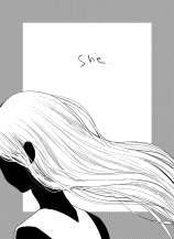 She_01