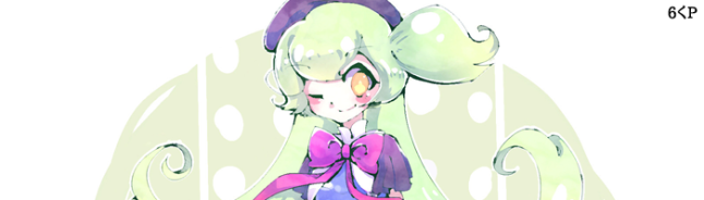 macne-nana-header-1